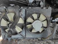 Радиатор охлаждения кондиционера за 25 000 тг. в Алматы