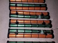 Батареи на гибрид за 40 000 тг. в Алматы