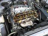 Контрактный двигатель 1MZ-FE 3.0л за 138 560 тг. в Алматы – фото 3