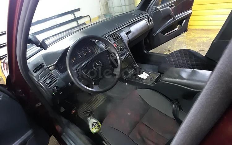 Mercedes-Benz E 230 1997 года за 1 899 999 тг. в Кызылорда