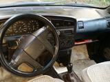 Volkswagen Passat 1991 года за 1 000 000 тг. в Усть-Каменогорск – фото 5