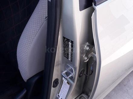 Toyota Yaris 2008 года за 3 900 000 тг. в Кызылорда – фото 15