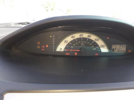 Toyota Yaris 2008 года за 3 900 000 тг. в Кызылорда – фото 6