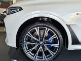 BMW X7 XDrive40i 2021 года за 65 540 023 тг. в Караганда – фото 4