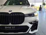 BMW X7 XDrive40i 2021 года за 65 540 023 тг. в Караганда – фото 2