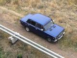 ВАЗ (Lada) 2106 1996 года за 550 000 тг. в Караганда – фото 3