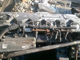 Двигателя на даф в Караганда – фото 2