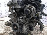 Двигатель Mazda ZY 1.5 из Японии за 250 000 тг. в Караганда – фото 2