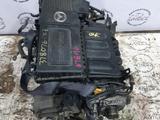 Двигатель Mazda ZY 1.5 из Японии за 250 000 тг. в Караганда – фото 3