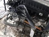 Двигатель Mazda ZY 1.5 из Японии за 250 000 тг. в Караганда – фото 5