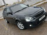 ВАЗ (Lada) Priora 2172 (хэтчбек) 2012 года за 2 500 000 тг. в Караганда