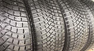 285/50/20 Michelin. Идеальный комплект шин за 240 000 тг. в Алматы