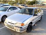 ВАЗ (Lada) 2115 (седан) 2006 года за 860 000 тг. в Актау – фото 2