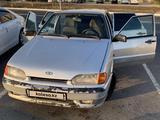 ВАЗ (Lada) 2115 (седан) 2006 года за 860 000 тг. в Актау – фото 3