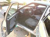 ВАЗ (Lada) 2115 (седан) 2006 года за 860 000 тг. в Актау – фото 5