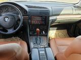 BMW 730 1997 года за 3 400 000 тг. в Тараз – фото 4