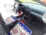 Mazda 323 1995 года за 870 000 тг. в Алматы