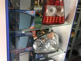 Зеркала зеркальные элеметы ваз Лада нива за 999 тг. в Алматы – фото 3