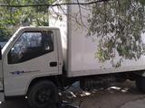 Isuzu 2011 года за 2 300 000 тг. в Шымкент – фото 2