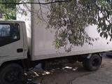 Isuzu 2011 года за 2 300 000 тг. в Шымкент – фото 3