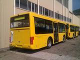 Golden Dragon  XML6845 2020 года в Алматы – фото 3
