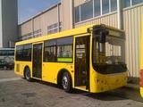 Golden Dragon  XML6845 2020 года в Алматы