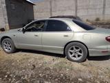 Mazda Millenia 1998 года за 1 100 000 тг. в Шымкент – фото 3