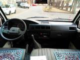 Mitsubishi  L300 2011 года за 4 000 000 тг. в Алматы – фото 5