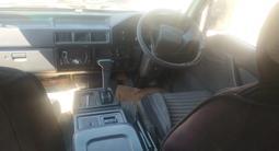 Mitsubishi Delica 1996 года за 1 200 000 тг. в Алматы – фото 3