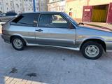 ВАЗ (Lada) 2113 (хэтчбек) 2009 года за 780 000 тг. в Кызылорда – фото 2