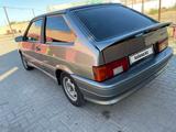 ВАЗ (Lada) 2113 (хэтчбек) 2009 года за 780 000 тг. в Кызылорда – фото 3