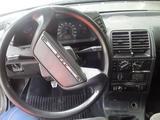 ВАЗ (Lada) 2110 (седан) 2003 года за 650 000 тг. в Семей – фото 3