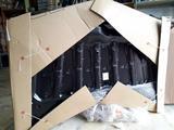 Капот Камри за 45 000 тг. в Актобе – фото 4