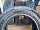 Летние шины за 5 000 тг. в Нур-Султан (Астана)