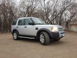 Land Rover Discovery 2006 года за 5 900 000 тг. в Петропавловск – фото 2