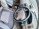 Toyota Camry Lumiere 1996 года за 1 650 000 тг. в Усть-Каменогорск – фото 5