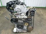 Двигатель QR20 Primera P12 за 250 000 тг. в Алматы