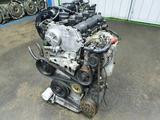 Двигатель QR20 Primera P12 за 250 000 тг. в Алматы – фото 3