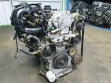 Двигатель QR20 Primera P12 за 250 000 тг. в Алматы – фото 5