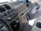 Mercedes-Benz Vito 1996 года за 3 950 000 тг. в Павлодар – фото 5