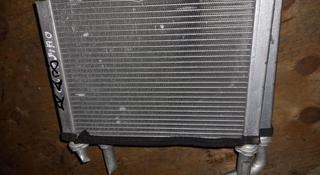 Радиатор печки салона Ra8 за 15 000 тг. в Алматы