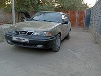 Daewoo Nexia 2007 года за 830 000 тг. в Шымкент
