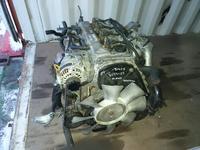 Двигатель Kia Sorento за 375 000 тг. в Костанай