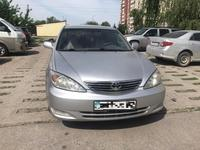 Toyota Camry 2004 года за 3 300 000 тг. в Алматы