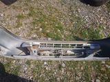 Бампер за 40 000 тг. в Шымкент – фото 2
