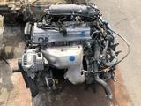 3S-FE двигатель за 350 000 тг. в Алматы