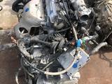 3S-FE двигатель за 350 000 тг. в Алматы – фото 2
