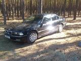 BMW 728 1995 года за 2 100 000 тг. в Нур-Султан (Астана) – фото 2
