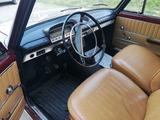 ВАЗ (Lada) 2101 1974 года за 1 800 000 тг. в Алматы – фото 3