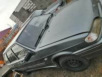 ВАЗ (Lada) 2114 (хэтчбек) 2008 года за 610 000 тг. в Костанай